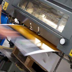 offset-printing-york-pa